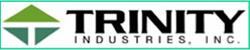 TRINITY Industries. Inc.